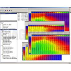 Модуль Renault Erase SRS - AIRBAG Crash Data By K-Line OBDII