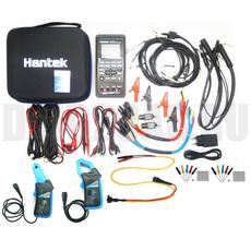 Hantek 2D82 Auto III портативный осциллограф