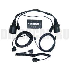 Диагностический интерфейс Wabco DI-2