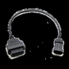 OBD-II to 3-pin для BitBox