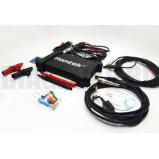 Hantek 6074BE Kit 1 Автомобильный USB осциллограф