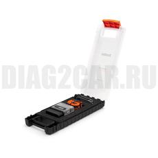 Скандок Компакт (ScanDoc Compact) ОРИГИНАЛ