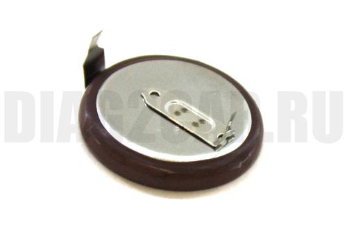 Аккумулятор 2330 для ключа Land Rover / BMW/ Ford Transit